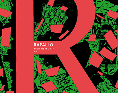 Revista Rapallo