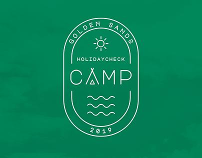 holidaycheck camp