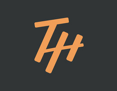 Thursday Boot Company Rebrand