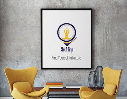 Self trip agency
