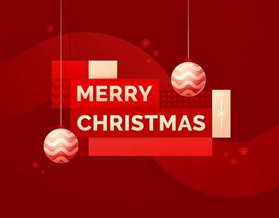 Think Christmas Gift 2017