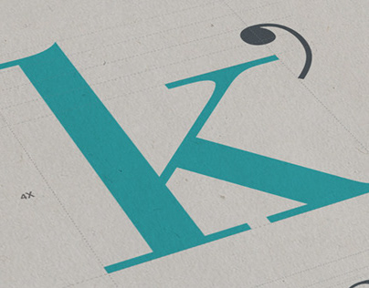 Kane's Furniture rebrand