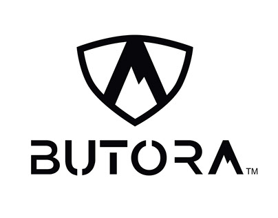 Butora USA - Graphic/Web Design