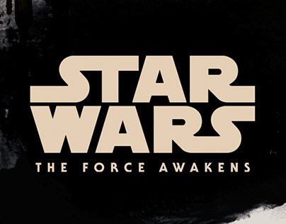 "Poster ""Star Wars"""