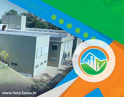 HERP - Hospital Estadual de Ribeirão Preto