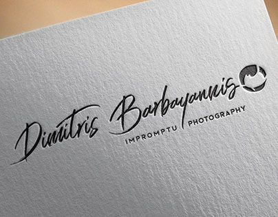 """""""Impromptu Photography"""" by Dimitris Barbayannis"""