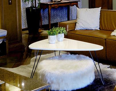 HOTEL ALPESTRE / GRAMADO by DUO+ARQUITETURA