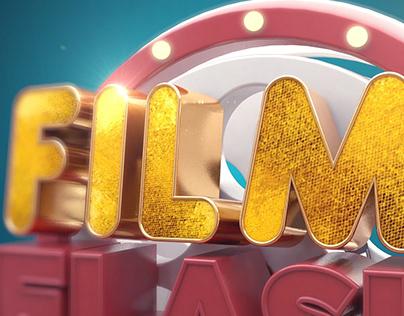 FILMI FLASH BACK 3D