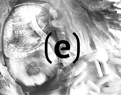 (e)rational | Series bible
