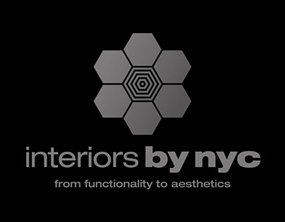 Interiors By NYC Logo