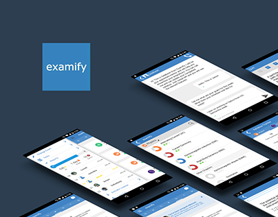 examify App