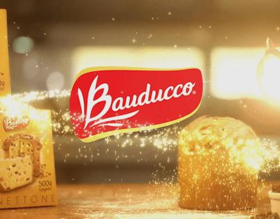 Bauducco - Primeira Fornada