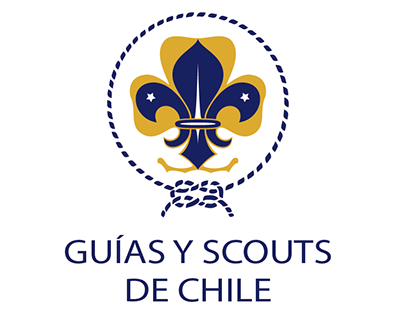 Guías y Scouts de Chile
