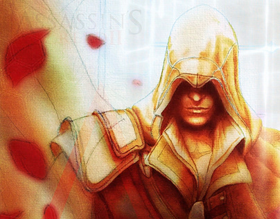 Ezio Synchronizing