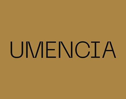 UMENCIA