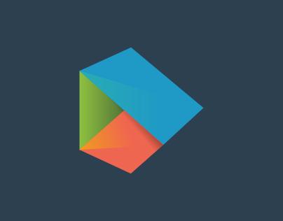 Digital Edge Logo