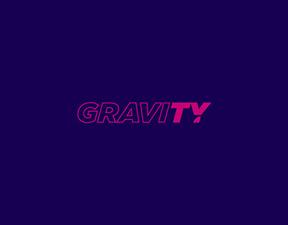 — GRAVITY TV CHANNEL