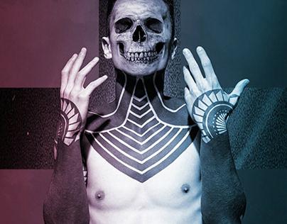 Skull Boi
