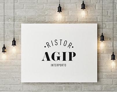 RistorAgip