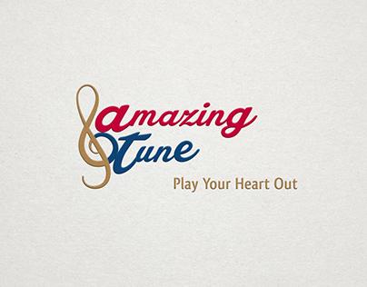 Amazing Tune, Dubai