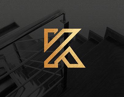 Krono Interior | BRANDING