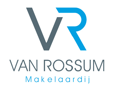 Van Rossum magazine