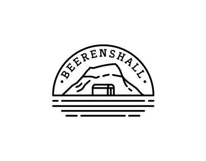 Beerenshall