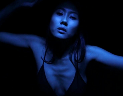 Luz Negra - Bravo Fisher! (Subterfuge Records)