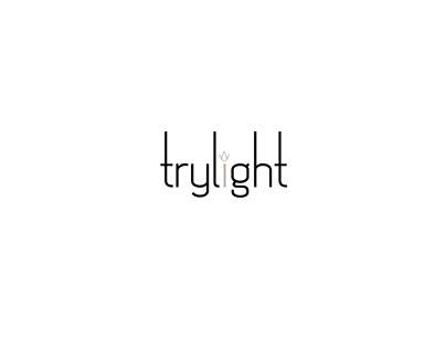 Trylight Branding