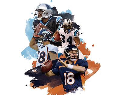 Salsa Tabasco Super Bowl