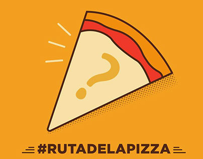 RestdeMcbo - La Ruta de la Pizza