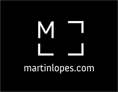 Martin Lopes