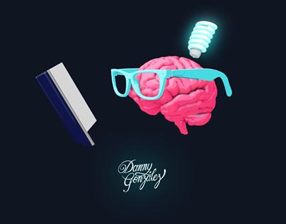 Tips para fortalecer el cerebro