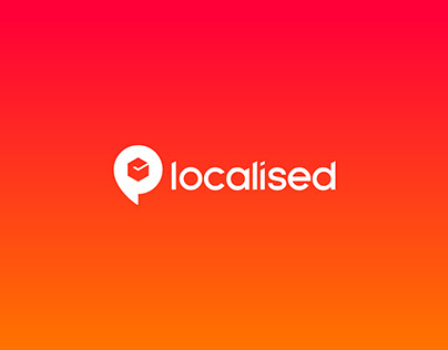 Localised: Global e-commerce as a service