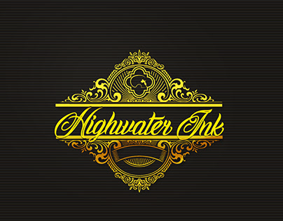 Highwater Ink - Tattoo Colorabrative in Uniontown PA