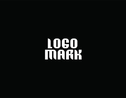 Logomark Collection 2018