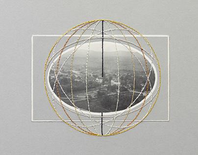 Circles Serie