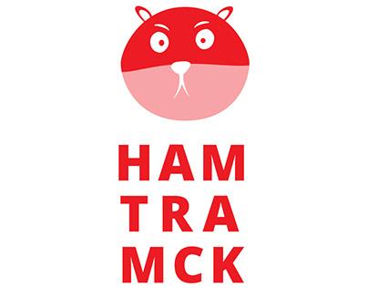 Hamtramck Hamsters