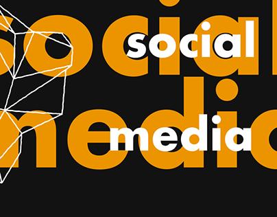 Social Media III