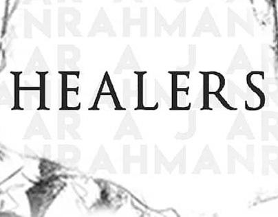 HEALERS - RAHMAN AND RAJA