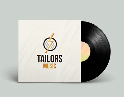 Tailors Music