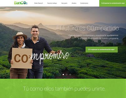 Site - Banco2