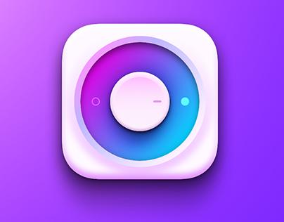 Colorful Switch - Freebie