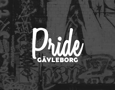 Pride Gävleborg