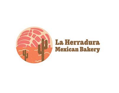 La Herradura Mexican Bakery