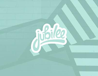 Jubilee | Ben Warner