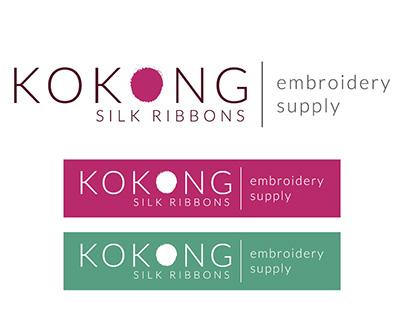 KOKONG Logo