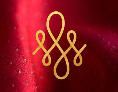 Stylus boutique - Visual Identity & Branding