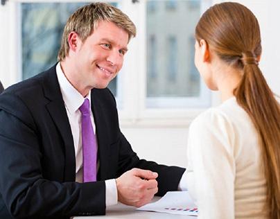 Cách thuyết phục khách hàng hiệu quả