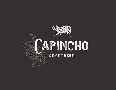 Capincho Brewing Co.